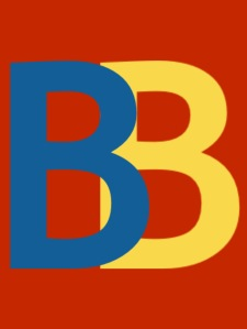 Logo-BB-rouge