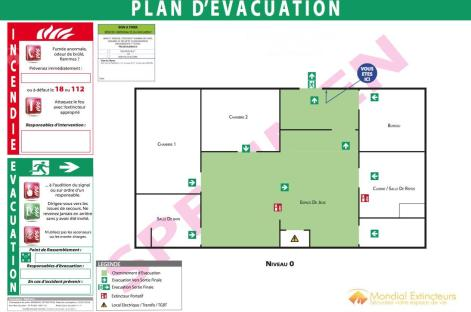 plan-d-evacuation-pvc-2-mm-standard-format-a3-0000070600000000